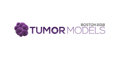 Tumor Models Boston